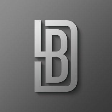 Brand LBD