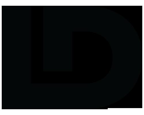 Lanni Design